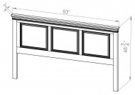 432-24761-Henley-King-Bed
