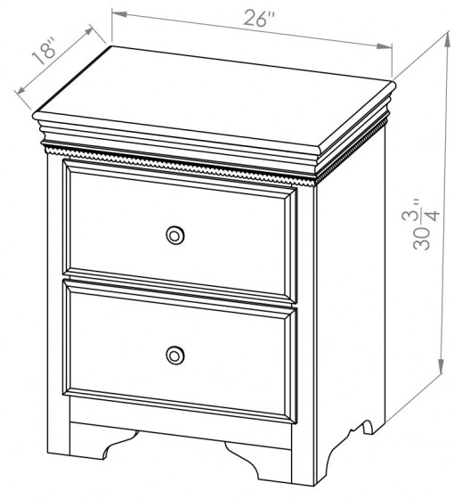 432-502-Henley-Night-Tables