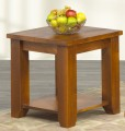 50-122-table-rough-sawn