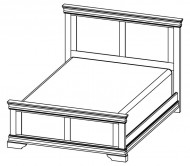 62-2254-Bayshore-Bed
