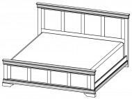 62-2276-Bayshore-King-Bed