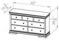 62-407-Bayshore-Dressers