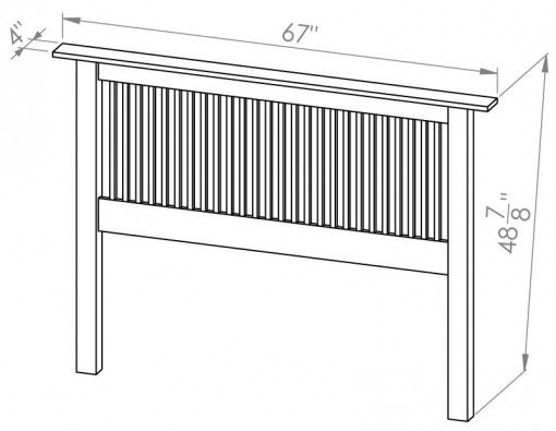 622-25541-Mission-Double-Spindle-Bed