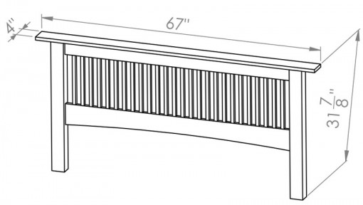 622-25542-Mission-Double-Spindle-Bed
