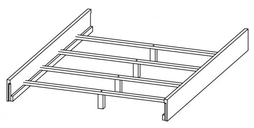 622-25543-Mission-Double-Spindle-Bed