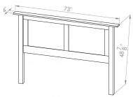 622-27601-Mission-Queen-Bed