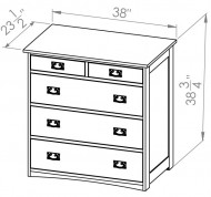622-302-Mission-Chests