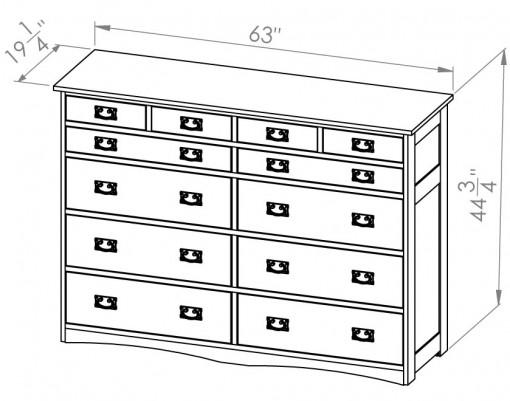 622-400-Mission-Dressers