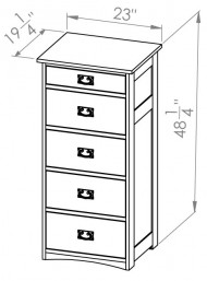 622-401-Mission-Chests