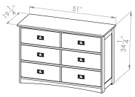 622-402-Mission-Dressers