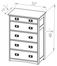 622-405-Mission-Chests