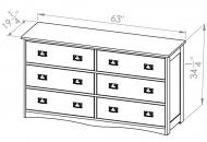 622-406-Mission-Dressers