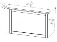 622-604-Mission-Dressers