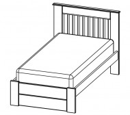810-3238-Classic-bed
