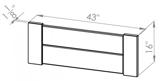 810-32382-Classic-Single-Be