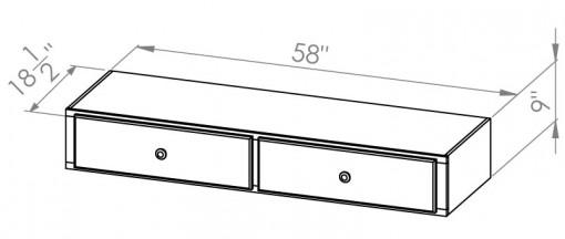 810-32545-Classic-Case