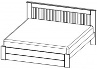 810-3276-Classic-bed