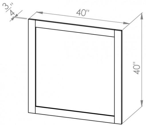 810-611-Classic-Cases