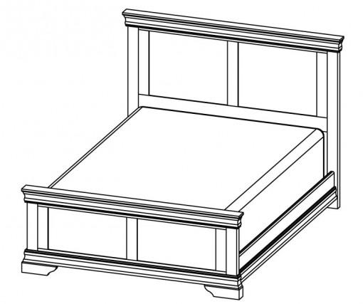 860-2254-Rustique-Bed