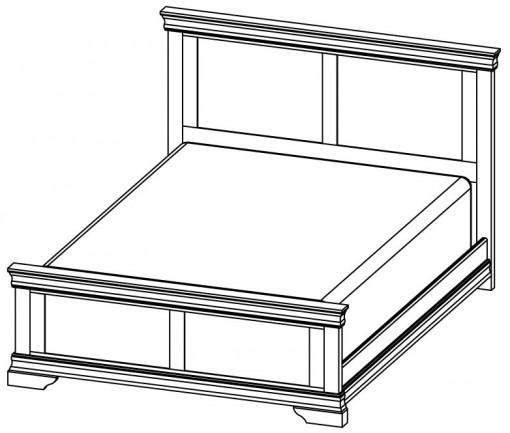 860-2260-Rustique-Bed
