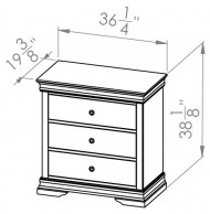 860-403-Rustique-Chests