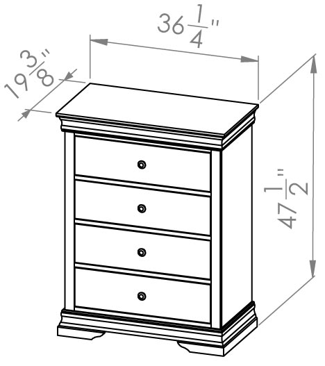 860-404-Rustique-Chests