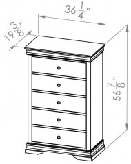 860-405-Rustique-Chests