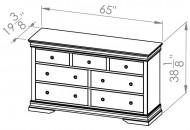 860-407-Rustique-Dressers