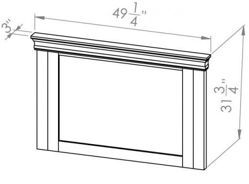 860-600-Rustique-Mirrors