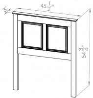 882-22381-Thomas-Single-Bed
