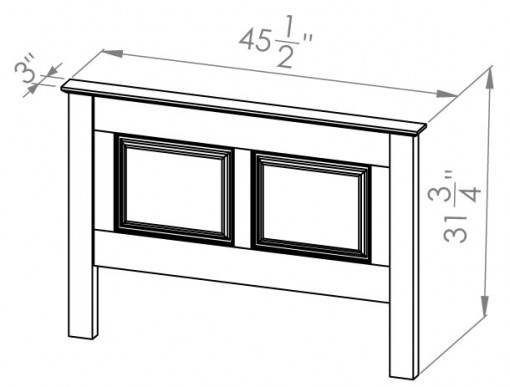 882-22382-Thomas-Single-Bed