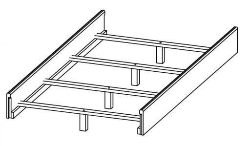 882-22383-Thomas-Single-Bed