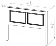 882-22601-Thomas-Queen-Bed