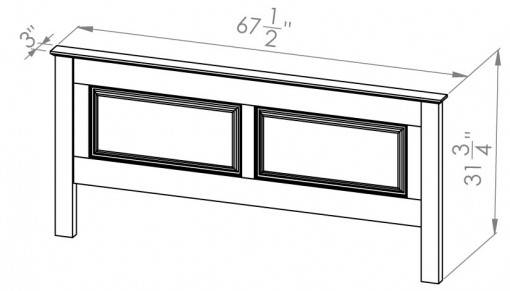 882-22602-Thomas-Queen-Bed