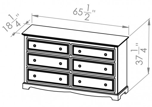 882-406-Thomas-Dressers