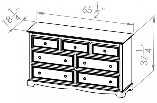 882-407-Thomas-Dressers