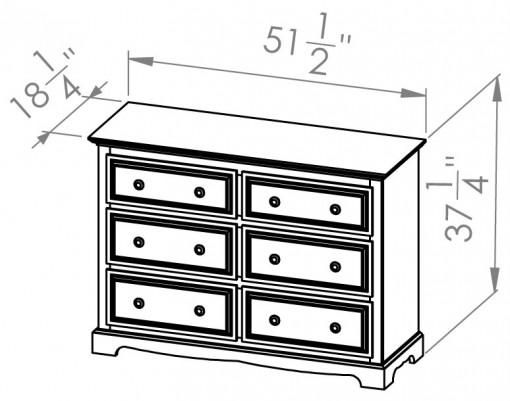 882-411-Thomas-Dressers