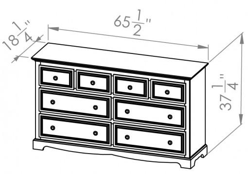 882-412-Thomas-Dressers