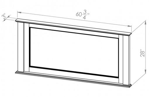 882-600-Thomas-Mirrors