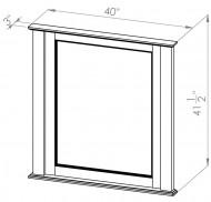 882-601-Thomas-Mirrors