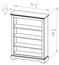882-704-Thomas-Bookcase
