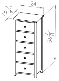 892-401-Harbour-Side-Chests