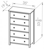 892-405-Harbour-Side-Chests