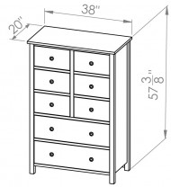 892-408-Harbour-Side-Chests