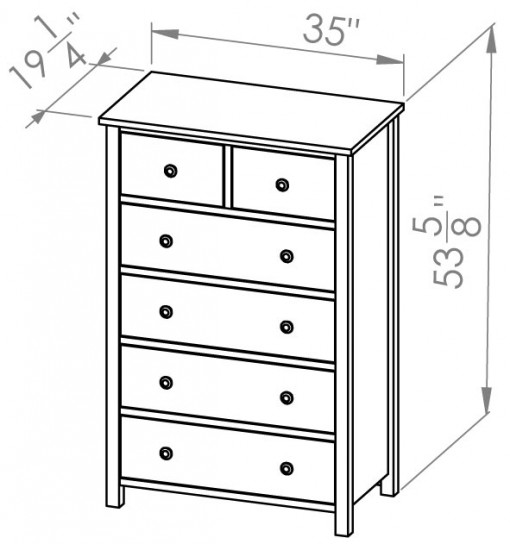 892-410-Harbour-Side-Chests