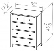 892-413-Harbour-Side-Chests