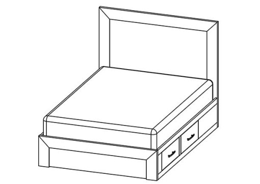 895-2254-double-bed