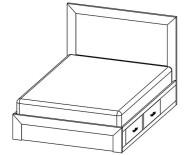 895-2260-queen-bed