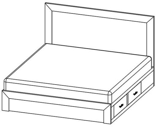 895-2276-king-bed