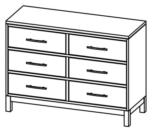 895-416-48-6-drw-dresser